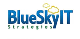 Blue Sky IT Strategies